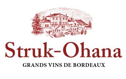 Struk Ohana : Vente de grands vins de Bordeaux en Primeurs.